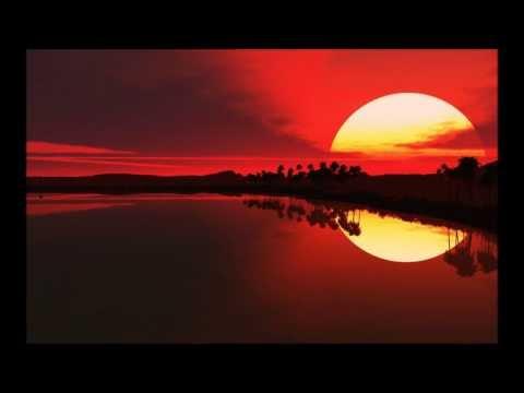 Dj Scoff - Skyfall (Original Mix)