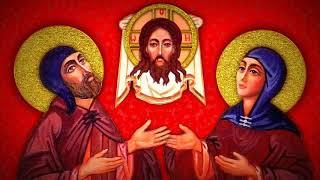 Петр и Феврония!История необыкновенной верности и любви!