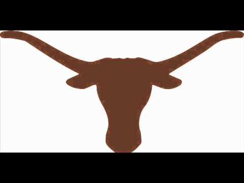 The Eyes of Texas/Texas Fight (UT Men's Chorus)