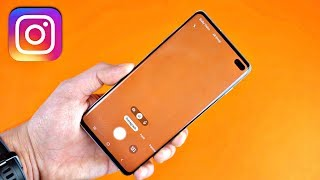 samsung-galaxy-s10-instagram-mode-review-game-changer