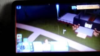 Как заработать много денег в The sims free play | ВЗЛОМ СИМС