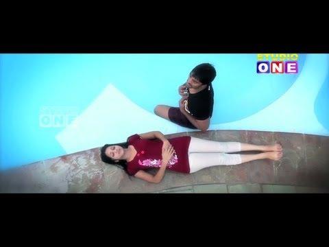 Ee Rojullo Songs - Ekindhi Le - Sri - Reshma