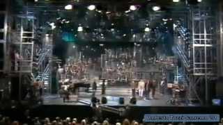Umberto Tozzi - Gli Altri Siamo Noi (Sanremo 1991 Revisited New Audio)