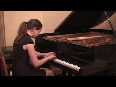 Believe | ARASHI Relaxing Piano (arr. Hirohashi Makiko) ✨ 嵐 リラクシングピアノ