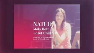 Mais Harb - Nater (Jozef Chill Mix)