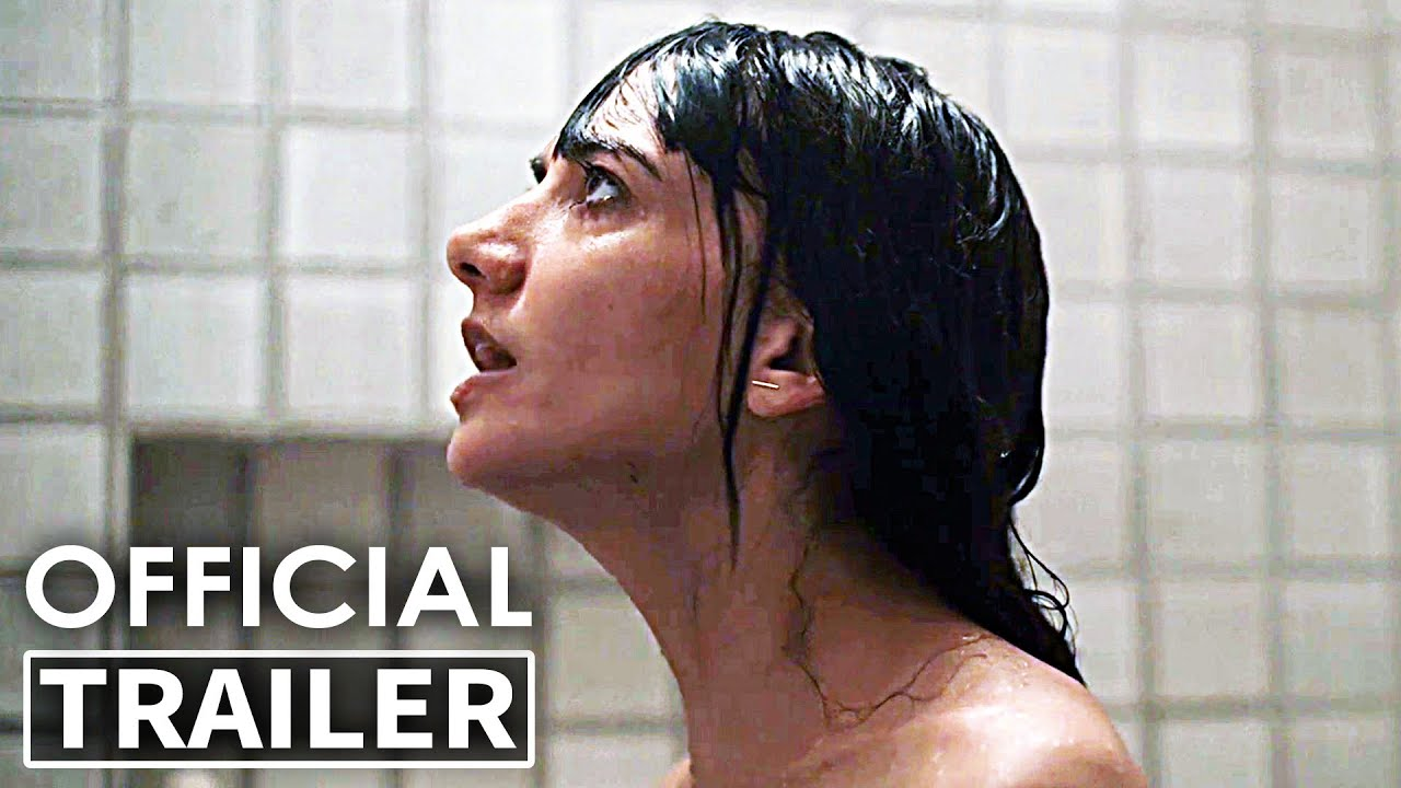 WATCH THE RENTAL (2020) Alison Brie, Dan Stevens HD-ONLINE