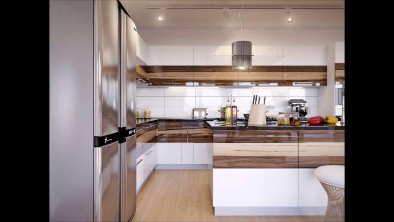kea mutfak dolab modelleri youtube. Black Bedroom Furniture Sets. Home Design Ideas