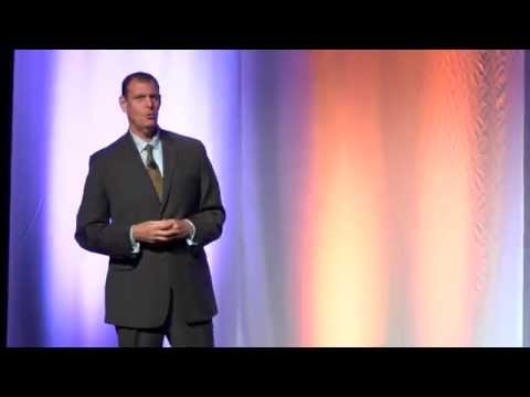 AstriCon 2015 - Keynote, Bill Wignall, Sangoma