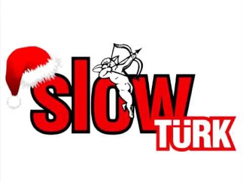 SlowTürk canlı dinle