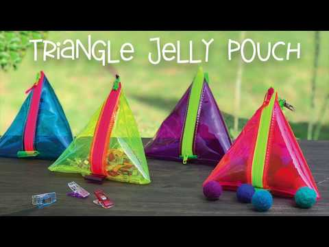 how-to-create-a-jelly-triangle-pouch-from-clear-vinyl