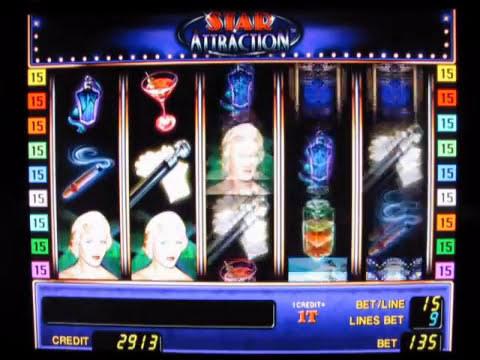 Игровые автоматы multi gaminator lang ru подпольные казино и залы игровых автоматов в астане