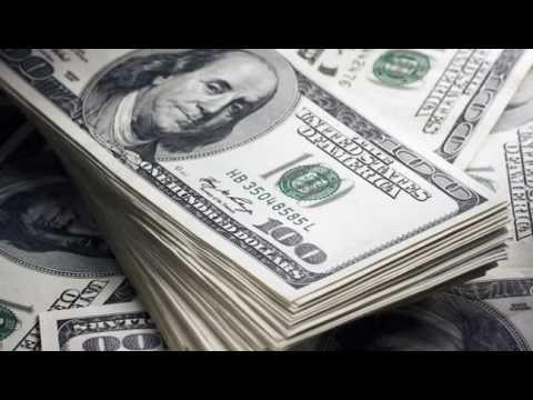 Евро (EUR) и Доллар США (USD): бесплатный онлайн