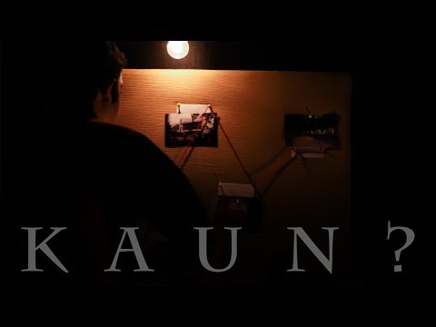 Kaun? | Short Film on Father's Day | Unknown Artists | 2018
