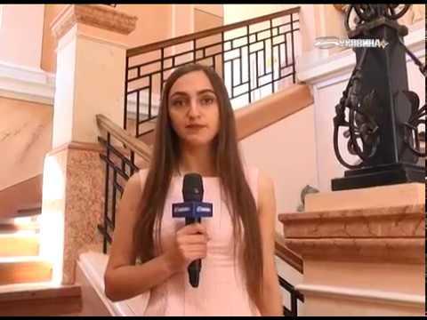 ТРК Буковина: Новини (27.06.2017)