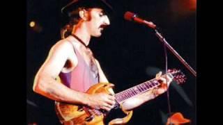 City of Tiny Lites 1978