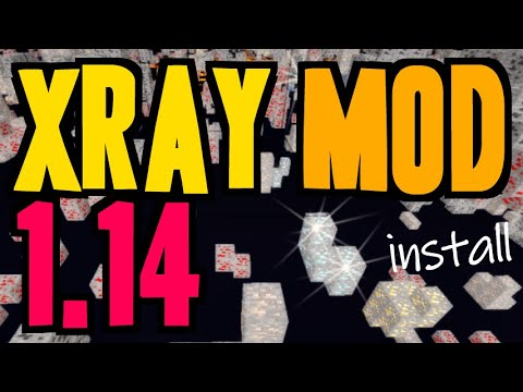 xray-mod-1.14-minecraft---how-to-download-and-install-x-ray-1.14-(no-forge-on-windows)