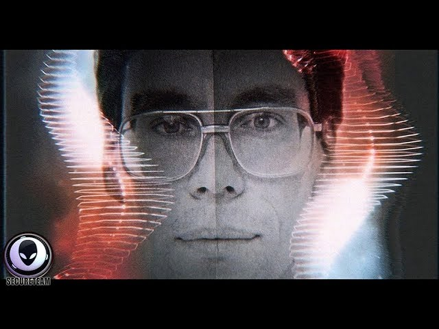 major-announcement-the-truth-about-bob-lazar
