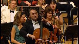 Video Jian Wang Elgar Cello Concerto Complete Version download MP3, 3GP, MP4, WEBM, AVI, FLV Juli 2018