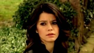 Aşk-ı Memnu, Peirasmos, Bihter Behlül/ music video, müzik vİdeo NEW