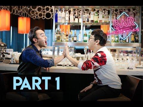 NSUT Thành Lộc [Part 1] | BAR STORIES