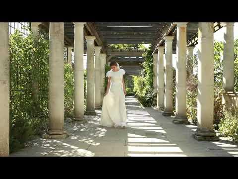 HEMYCA BRIDE