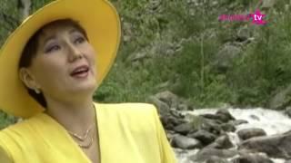 Мадина Ералиева - Есіңе мені алғайсың