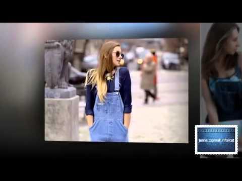 одежда джинсовая украинаиз YouTube · Длительность: 2 мин30 с  · Просмотров: 46 · отправлено: 06.07.2015 · кем отправлено: Наташа Богомазова