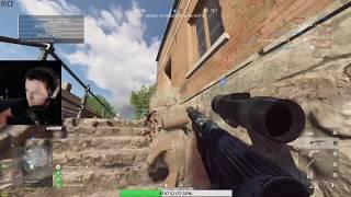 BFV - 60-15 | Gewehr 1-5 | Last gold skin | Arras