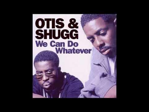 OTIS & SHUGG - My Choice