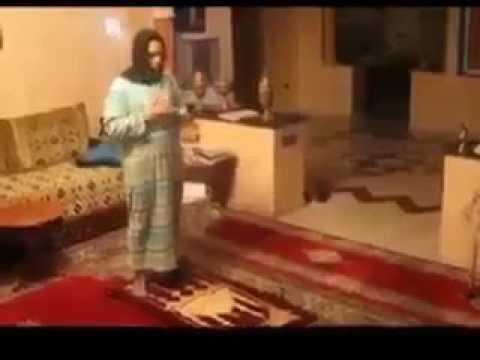 Video modhik 2016 Mli katbda manar