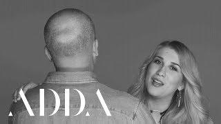 ADDA Feat. TATA - Orasul Adormit image
