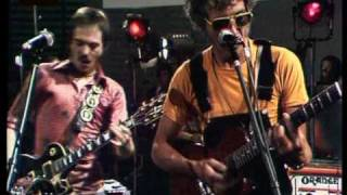 Alexis Korner And Steve Marriott - Get Off Of My Cloud (live 1975) 0815007