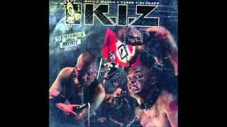 K.I.Z. - Selbstjustiz