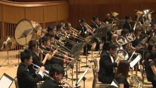 スケーターズ・ワルツ(ワルトトイフェル/鈴木栄一)