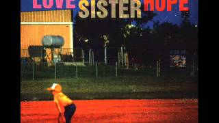 Love Sister Hope.wmv