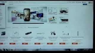 Как купить на FASTTECH(смотрите новое видео в лучшем качестве: https://youtu.be/qbkJbFKoeeE Прошу прощения за качество видео, камера не справил..., 2015-01-10T15:03:47.000Z)