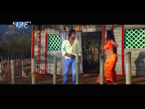 सड़िया पहिरे के Sadiya pahire Ke - Sainya Ke Sath Madhaiya Mein - Pawan Singh - Bhojpuri Hit Songs HD