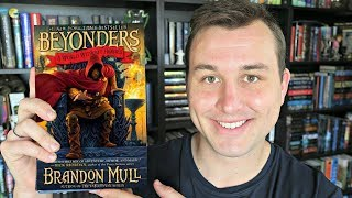 A World Without Heroes | Book Review