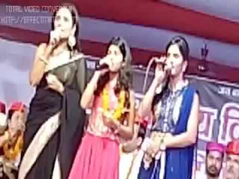 Maithili thakur Live[Maithili Vidyapati Song] Jai Jai Bhairavi