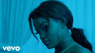 F.A - Back [Official Video] ft. Seyi Shay