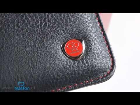 Разыгрываем планшет Prestigio MultiPad 10.1 Ultimate 3G!