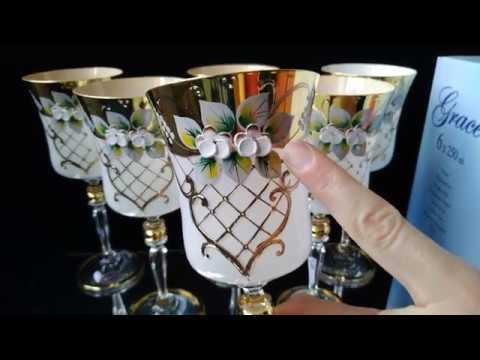 aleks-crystal.com---bohemia-crystal-hand-made!