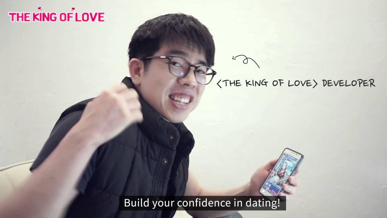 kammar dating app naken nära stockholm