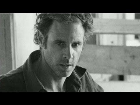 Bruce Dern: I'm ok with portraying criminals