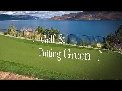 Artificial Grass Perth WA Turf Gurus 0426046485