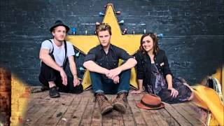 Charlie Boy - The Lumineers (Subtitulada al Español)