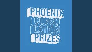 Consolation Prizes (remix by l
