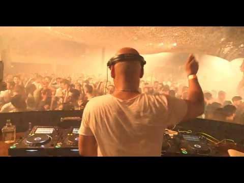 Dennis Ferrer Plays Off Key & Gianni Cuomo - 2Night (Dj Dep Remix) Knee Deep Party Pacha, Ibiza