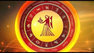 Rasi Palan Today 22-04-2016 | Horoscope