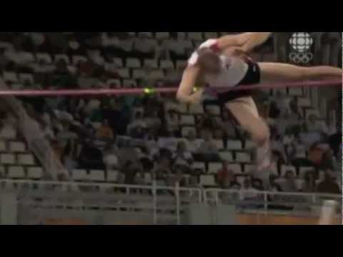 The Fall (HQ pole vault)